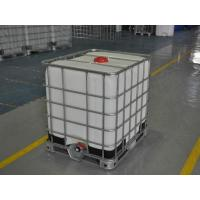 Buy cheap Colorless Liquid Glyceryl Triacetate Plasticizer Curing Agent 7.52 Vapor Density from wholesalers