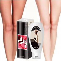 China Hot New Products for Black Skin Whitening Skin Bleaching Cream with your own brand on sale