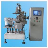 Quality CNC 3- AXIS  AUTOMATIC NAIL  BRUSH    DRILLIN&TUFTING MACHINE for sale