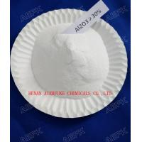 Quality White Solid Powder Polyaluminium Chloride Water Treatment , PAC Powder for sale