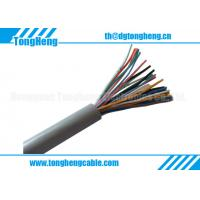 Quality Multi-cores And Easier to Pull Heavy-duty Tools Customized LSZH Cable for sale