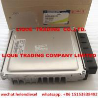Buy Genuine and New DELPHI ECU A6655400132 ,  6655400132, 100% original Delphi Electronic Control Unit for SSANGYONG /REXTON at wholesale prices