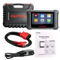 Buy cheap Autel Maxidas DS808 Auto Diangostic Tool New Replacement of Autel DS708 Diagnostic Tool product