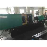 Quality 160T Premium Injection Molding Machine For Plastic Products With High Standard Configuration for sale