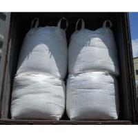 China Sodium borate usage for manufacturing high quality glass on sale