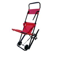 China Portable Stair Stretcher Folding Stair Stretcher Factory on sale