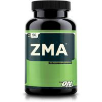Buy cheap OPTIMUM-ZMA Natural Male Enhancement Pills Plant Extract Capsule Healthy Product from wholesalers
