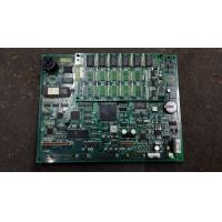 Buy cheap Used Condition Barudan Embroidery Machine Spare Parts 5612 Circuit Board from wholesalers