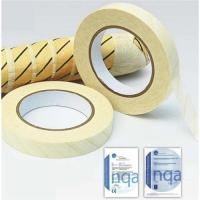China Steam Autoclave Indicator Tape on sale