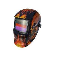Quality Welding Mask for sale