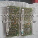Quality Heidelberg Module SCDB102 00.785.0480., Heidelberg Circuit Board, Heidelberg offset press parts for sale