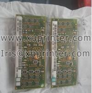 Buy cheap Heidelberg Module SCDB102 00.785.0480., Heidelberg Circuit Board, Heidelberg from wholesalers
