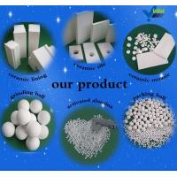 our products 1 logo
