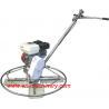 Buy cheap Ground Polishing Machine with Honda Engine construction machine from wholesalers