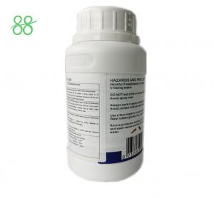 Quality CAS 7287 19 6  Prometryn Weed Control Herbicides for sale