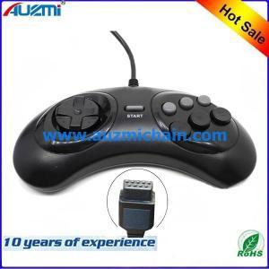 Quality Sega game controller for Retro for sale