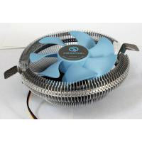 China Air Cooling 92mm CPU Fan Cooler for LGA 1150 LGA 1155 LGA 1156 on sale