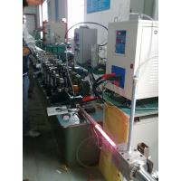 Buy cheap Audio Frequency Induction Heating Device For Stainless Annealing product