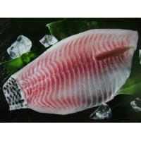 Buy cheap Low-price Frozen pangasius Fish Fillet product