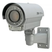 Quality Bullet CCD Long Range Wireless Camera 420TVL , 0 lux Night Vision for sale