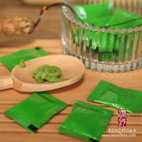 Buy cheap Mini Wasabi Paste Tube 2.5g from wholesalers