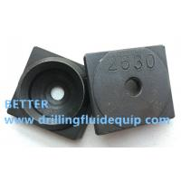 Circular Buttons Slip Inserts API7K F/ VARCO DRILL COLLAR SLIPS - DCS-S / DCS-R / DCS-L & CASING SLIPS CMS-X Alloy Steel