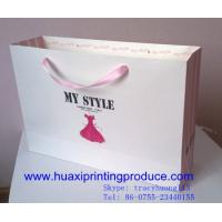 Quality Fashion Carrie Bags for sale