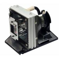 Quality Original lamps with housing for Optoma projector BL-FP200B / SP.81R01G.001 for sale