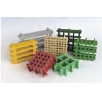Buy BELL FRP/GRP MOLDED GRATING at wholesale prices