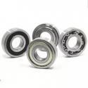 ntn p207 bearing for sale