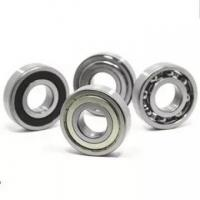 sbx06a46 bearing for sale