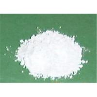 Quality Titanium Dioxide Rutile for sale