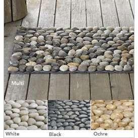 Quality tile, ceramic tile, rustic tile for sale