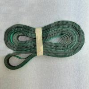 China NPM belt N510037844AA on sale