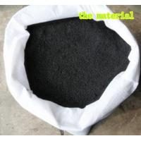 Quality drainage external rubber floor tile for gym for sale