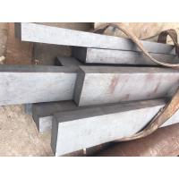 Quality Incoloy 926 DIN 1.4529 UNS N08926 Incoloy Round / Square Bars ASTM EN for sale