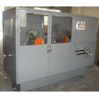 Diamond Saw Blade Grinding-Dressing Machine
