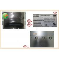 Buy cheap Monitor 15 Inch Display Wincor Atm Parts 1750262932 For Procash 280 285 product