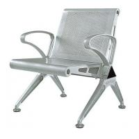 Quality Singel China Airport Chair for sale