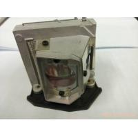 Buy cheap Projector Lamp/bulb BL-FU185A/UHP200/150W for Optoma DS316/DS316L/DW318/DX319 from wholesalers