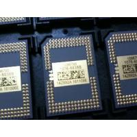 China Projector DMD Chip 1076-6319W for Toshiba XP1/Nec Np200/Benq 622/Sharp J830 on sale