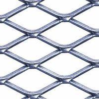 Buy cheap expanded metal,  expanded metal lath,  expanded mesh,  expanded wire mesh,  aluminum expanded metal,  wire mesh product