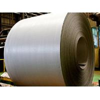 Quality Hot Rolled Stainless Steel Strip Coil No.1 / 1D Finish 10 - 25mt Coil Weight for sale