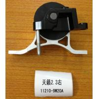 Quality Nissan Aluminum Metal Engine Rubber Right Mount For Nissan Teana 2.3L 11210-9W20A for sale