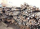 Quality Carbon Steel Round Steel Bar (S355JR / ST52-3) for sale