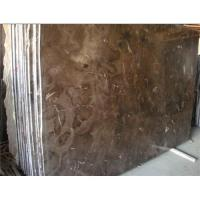 Buy cheap Marble Slabs product