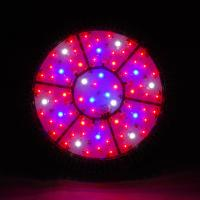 Quality Full spectrum super ufo 90w led grow lights red 630 blue 460 name of all vegetables for sale