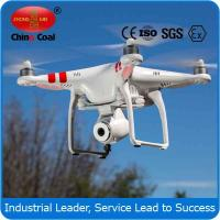 Quality GPS Tracking Aerial Photography RC Helicopter Drone with HD Camera for sale