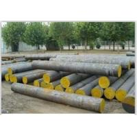 Quality 42CrMo4/ 42CrMo Concast Steel Bar for sale