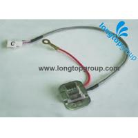 Quality 998-0235406 NCR ATM parts 56xx Pre-Head Assembly For Card Reader for sale